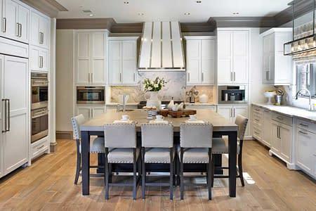 kitchen in 2020