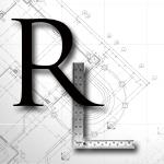 Renovator Life logo